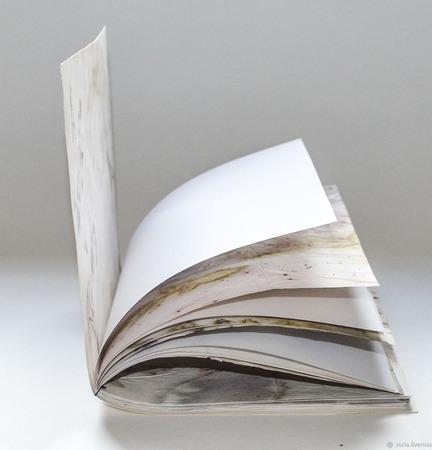 Блокноты ручной работы эко принт ручной работы на заказ