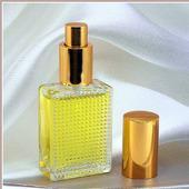 фото: аромат для женщин
