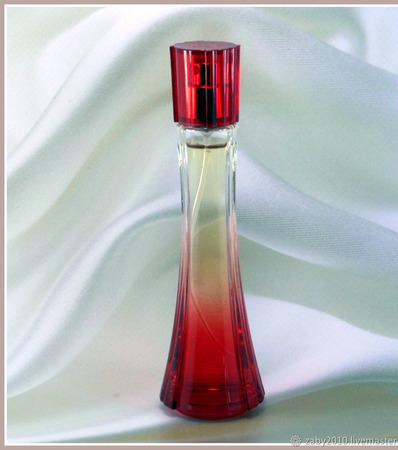"""Парфюм для женщин и мужчин """"Арабская роза"""" ручной работы на заказ"""