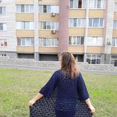 фото: Пиджаки, жакеты