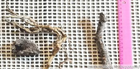 Набор дрифтвуд дерево фанера корень ручной работы на заказ
