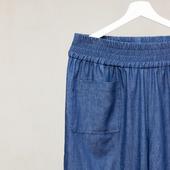 фото: Брюки, шорты
