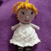 Куколка Сулико