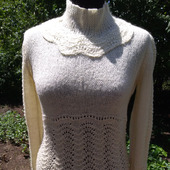"Пуловер ""Руслада"""