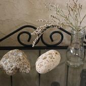 Морские камни  для фотосессий