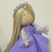 Кукла Maria