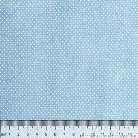 Ткань для рукоделия Hobby&You ручной работы на заказ