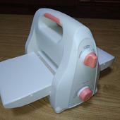 Машинка для тиснения и скрапбукинга