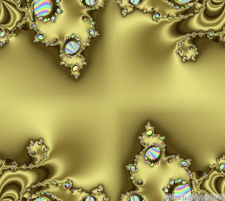 Ткань портьерная GoldStones шаблон для печати ручной работы на заказ