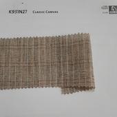 Бортовка с клеем, клеевая ткань бортовая