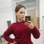Одежда — рукодельные товары