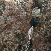 фото: Поделочные камни