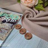 фото: ткань для шитья