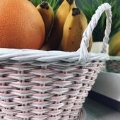 Ваза фруктовница