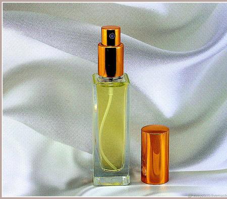"""Парфюм для женщин """"Шанель 1932"""" ручной работы на заказ"""