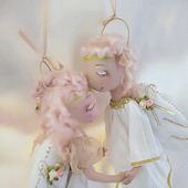 Ангелы Неразлучники