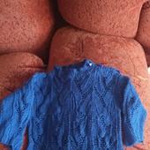 фото: одежда для детей
