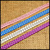фото: лента для шитья