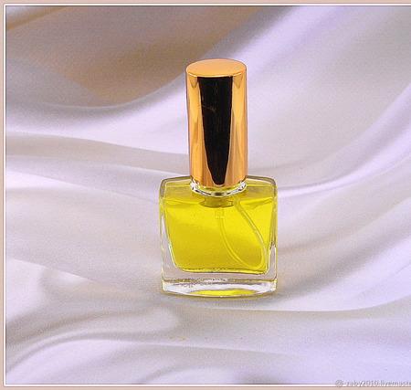 """Парфюм для женщин """"Magnolia Nobile"""" ручной работы на заказ"""