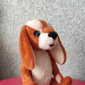 Тедди Зверята: Верный друг, пес - Ерофей