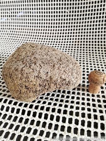 Кусок пористого дерева дрифтвуд ручной работы на заказ