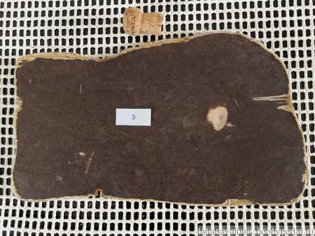 Фанера ДСП 3 тонкая дрифтвуд фотофон для дрифтвуд-арта ручной работы на заказ