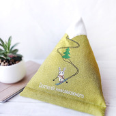 Подставка подушка для телефона/планшета