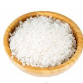 Соль омолаживающая