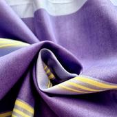 Ткань для пошива постельного белья, сатин