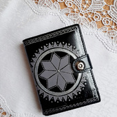 Бумажник для мужчин