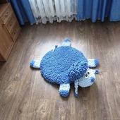 фото: коврик для дома