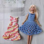фото: платье нарядное