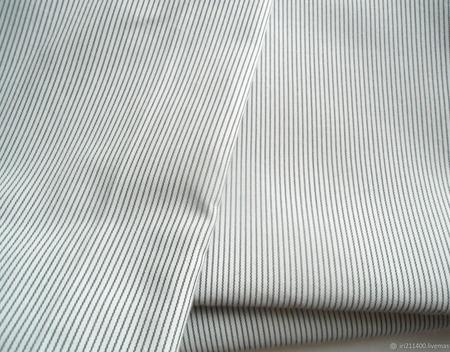 Хлопок плотный винтаж ручной работы на заказ