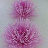фото: резинка для волос