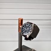 Держатель для часов и украшений из дерева