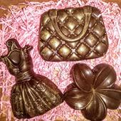 фото: Кулинарные сувениры