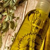Гидрофильное масло (маска) для волос