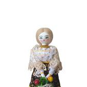 "Кукла ""Веснянка"""