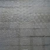 Текстурный лист 3 для теста, марципана, полимерной глины, набор 10 шт.