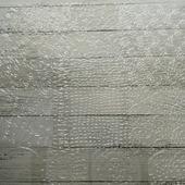 Текстурный лист 1 для теста, марципана, полимерной глины, набор 10 шт.