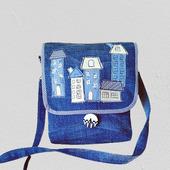 фото: сумка для девушки