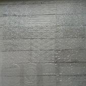 Текстурный лист 5 для теста, марципана, полимерной глины, набор 10 шт.