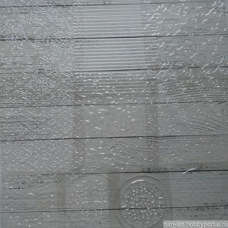 Текстурный лист 8 для теста, марципана, полимерной глины, набор 10 шт. ручной работы на заказ