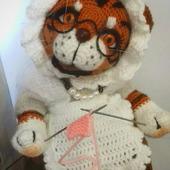 фото: Тигры