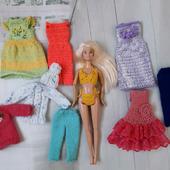 фото: кукольные аксессуары