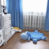 Игровой коврик: Овечка