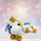 фото: игрушка для сна