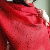 Ткань модная и супермодная