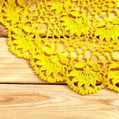 фото: текстиль для дома