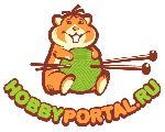 HobbyPortal.ru